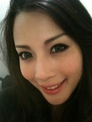 Hannah 公式ブログ/i miss Japan! 画像1