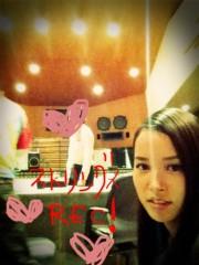 滴草由実 公式ブログ/今から! 画像1