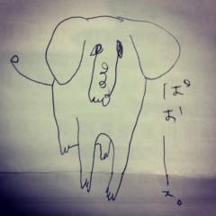 滴草由実 公式ブログ/ゾー 画像2