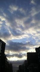 滴草由実 公式ブログ/きれい 画像1