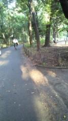 滴草由実 公式ブログ/シズ散歩 画像2