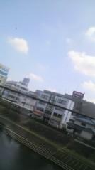 滴草由実 公式ブログ/かまくら〜 画像2