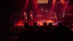 滴草由実 公式ブログ/渋谷にて! 画像2