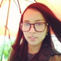 滴草由実 公式ブログ/雨で 画像1
