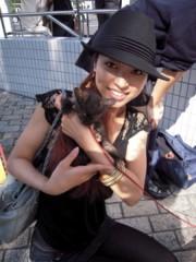 滴草由実 公式ブログ/子猫ちゃん♪ 画像1