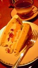 滴草由実 公式ブログ/美味しいスイーツ店 画像1
