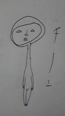 滴草由実 公式ブログ/ちん 画像1