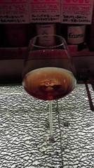 滴草由実 公式ブログ/ワイン 画像1