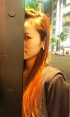 滴草由実 公式ブログ/おシズ〜? 画像1
