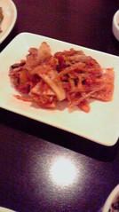 滴草由実 公式ブログ/韓国料理♪ 画像2