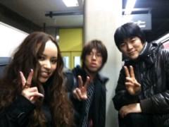 滴草由実 公式ブログ/LIVE終了! 画像2