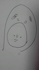 滴草由実 公式ブログ/ニコニコぷん 画像1