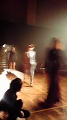 滴草由実 公式ブログ/ファッションショー!! 画像3