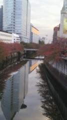 滴草由実 公式ブログ/きれい 画像2