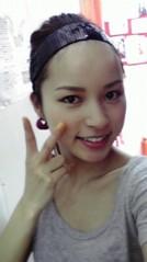 滴草由実 公式ブログ/ダンス 画像1