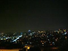 滴草由実 公式ブログ/ソウルの風景 画像3
