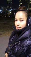 滴草由実 公式ブログ/帰り道 画像1