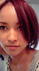 滴草由実 公式ブログ/髪切りました! 画像1