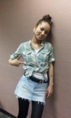 滴草由実 公式ブログ/久しぶりのシャツ♪ 画像1