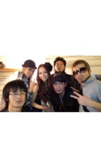 滴草由実 公式ブログ/LIVE終了〜! 画像1