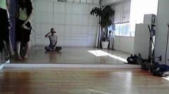 滴草由実 公式ブログ/ダンススタジオ 画像1