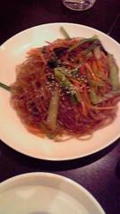 滴草由実 公式ブログ/韓国料理♪ 画像1