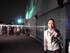 滴草由実 公式ブログ/クレンチ&ブリスタLIVE! 画像1