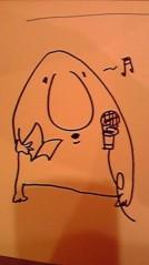滴草由実 公式ブログ/ライブリハーサル 画像1