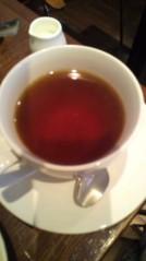 滴草由実 公式ブログ/今日の朝食 画像1