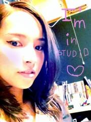 滴草由実 公式ブログ/ハロー♪ 画像1