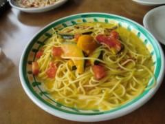 池田久美 公式ブログ/ビタミン・カラー 画像1