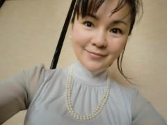 池田久美 公式ブログ/検査 画像2