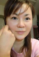 池田久美 公式ブログ/お肌良好! 画像1