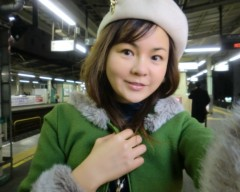 池田久美 公式ブログ/映画観てきました☆ 画像2