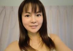 池田久美 公式ブログ/こんなんどうでしょう!? 画像2