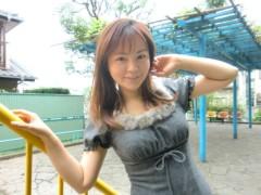 池田久美 公式ブログ/モコモコ☆ 画像3