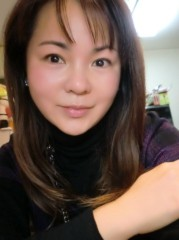 池田久美 公式ブログ/元気です♪ 画像1
