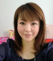 池田久美 公式ブログ/お帰りなさい〜 画像1