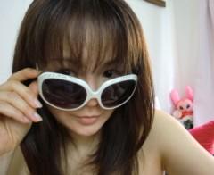 池田久美 公式ブログ/アイドル気取り 画像1