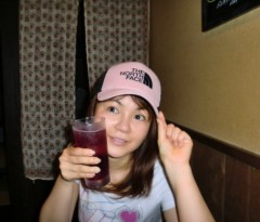 池田久美 公式ブログ/またまた・・ 画像1