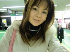 池田久美 公式ブログ/バーゲン 画像1