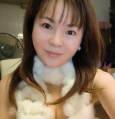 池田久美 公式ブログ/コメントありがと☆ 画像1