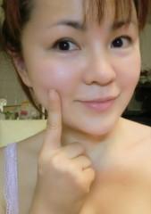 池田久美 公式ブログ/コラーゲン その� 画像1