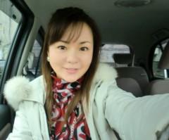 池田久美 公式ブログ/ドライブ〜 画像1