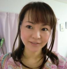 池田久美 公式ブログ/パッツン切り 画像1