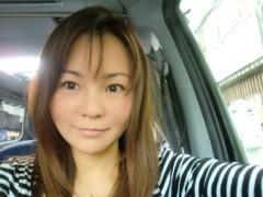 池田久美 公式ブログ/ちょっとお出かけ 画像2