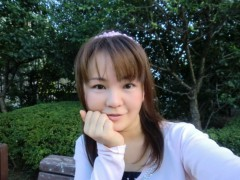 池田久美 公式ブログ/ブリブリ♪ 画像2