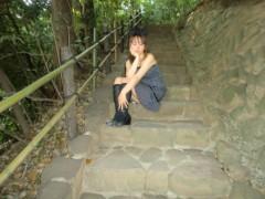 池田久美 公式ブログ/小さい秋見つけた♪ 画像1