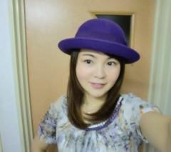 池田久美 公式ブログ/事務所 懇親会 画像1