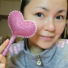 池田久美 公式ブログ/LOVE注入 画像1
